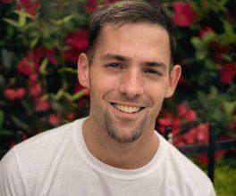James, 29 years old, Straight, Man, Sydney, Australia