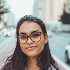 Rowena, 23 years old, Sydney, Australia