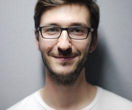 Jerome, 35 years old, Gay, Man, Sydney, Australia