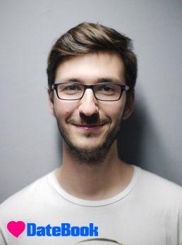 Jerome, 35 years old, Sydney, Australia