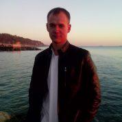 alex, 31 years oldIvanovo, Russia