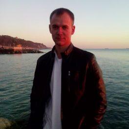 alex, 30 years old, Man, Ivanovo, Russia