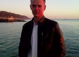 alex, 31 years old, Man, Ivanovo, Russia