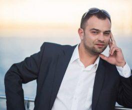 vfvfv, 33 years old, Straight, Man, Yerevan, Armenia