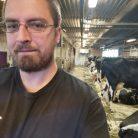 Daniel, 33 years old, Trollhattan, Sweden
