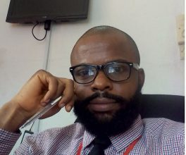 Endy Edeson, 34 years old, Straight, Man, Ikeja, Nigeria