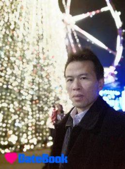 huangweimin, 52 years old, Shanghai, China