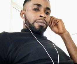 John, 31 years old, Straight, Man, Ikeja, Nigeria