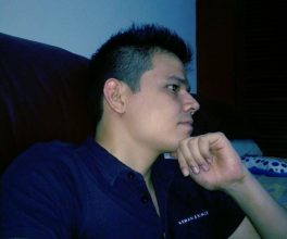 Andres felipe Valencia solarte, 31 years old, Straight, Man, Cali, Colombia