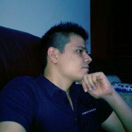 Andres felipe Valencia solarte, 30 years old, Straight, Man, Cali, Colombia