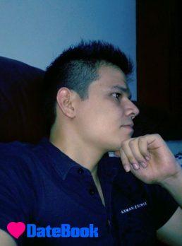 Andres felipe Valencia solarte, 30 years old, Cali, Colombia