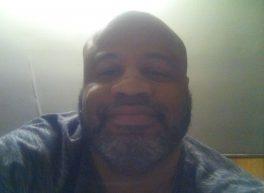 Leon Hollingsworth, 66 years old, Man, Michigan City, USA