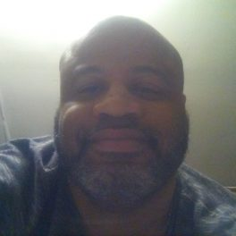 Leon Hollingsworth, 65 years old, Man, Michigan City, USA