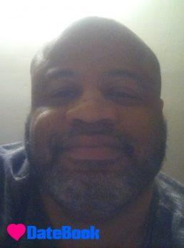 Leon Hollingsworth, 66 years old, Michigan City, USA
