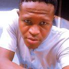 Yep kar, 23 years old, Benin City, Nigeria
