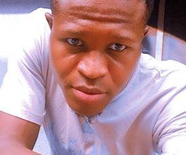 Yep kar, 23 years old, Straight, Man, Benin City, Nigeria