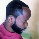 Kasee, 23 years old, Homa Bay, Kenya