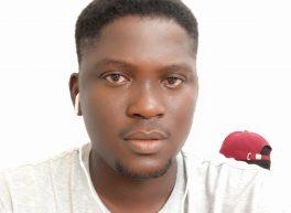 Tony, 29 years old, Straight, Man, Ikeja, Nigeria