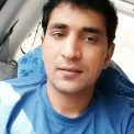 Dinesh, 33 years old, Bhiwani, India