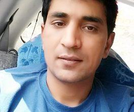 Dinesh, 33 years old, Straight, Man, Bhiwani, India