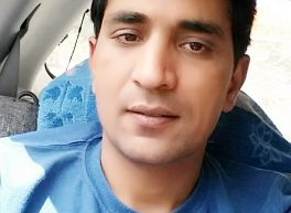 Dinesh, 33 years old, Straight, Man, Bhiwani, India