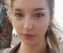 Lana, 21 years old, Woman, Melbourne, Australia