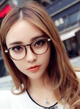 kent0943, 22 years old, Taipei, Taiwan