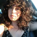 Monica Massie, 32 years old, Tucson, USA