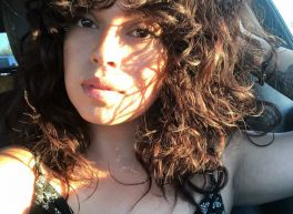 Monica Massie, 33 years old, Straight, Man, Tucson, USA