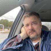 Erik, 30 years old, StraightGreeley, USA