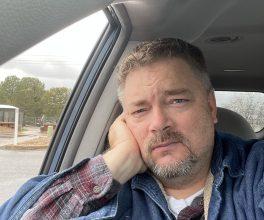 Erik, 30 years old, Straight, Man, Greeley, USA