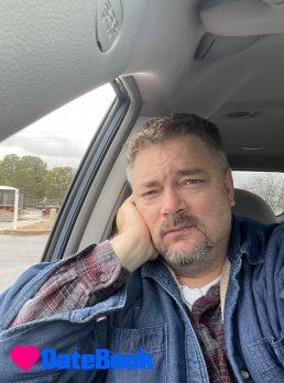 Erik, 30 years old, Greeley, USA