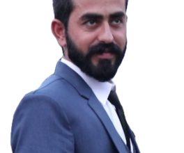 Abdul Haseeb, 28 years old, Bisexual, Man, Quetta, Pakistan