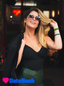 Florence, 34 years old, Madrid, Colombia